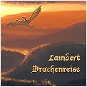 "Speric Music - Lambert ""Drachenreise"" - CD Comeback"